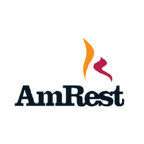 amrest_logo