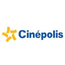 cineapolis_logo-04