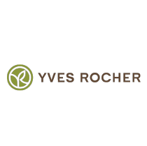 ivesroches_logo