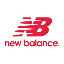 newbalance_home-04