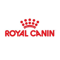 royal canin_logo