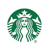 star_logo-03