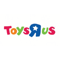 toysrus_logo-09