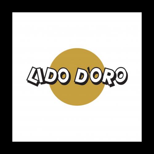 bagni lido d'oro_portfolio