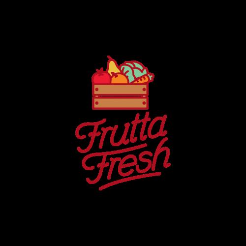 frutta fresh