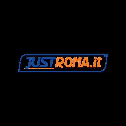 justroma
