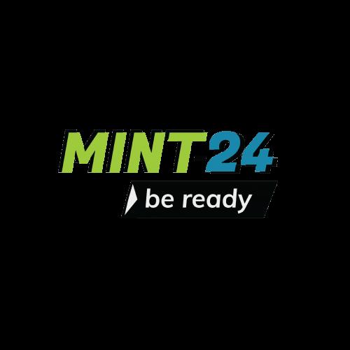 mint-24