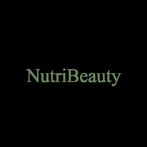nutribeauty-01