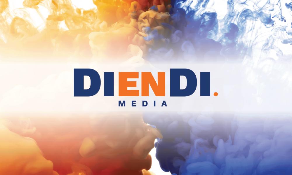 partner_diendimedia