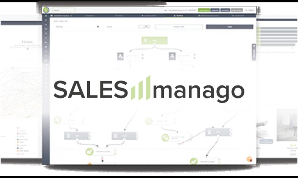 partner_salesmanago