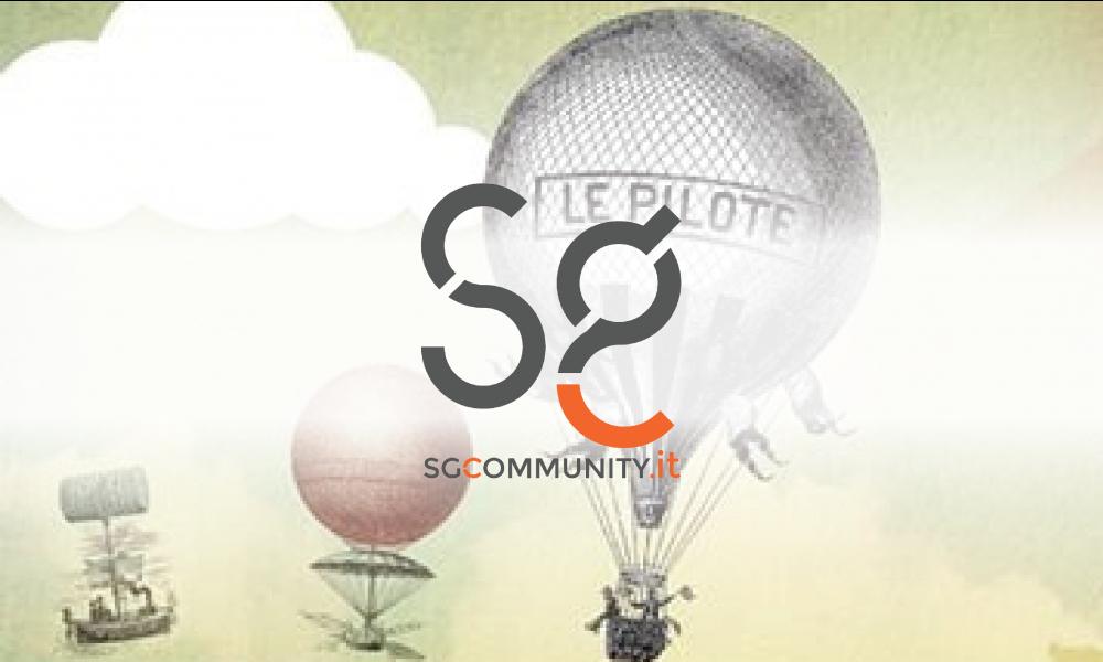 partner_sgcommunity