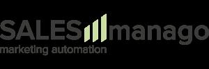 salesmanago_logo