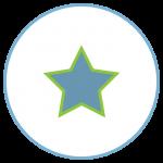 valutazione_metodo