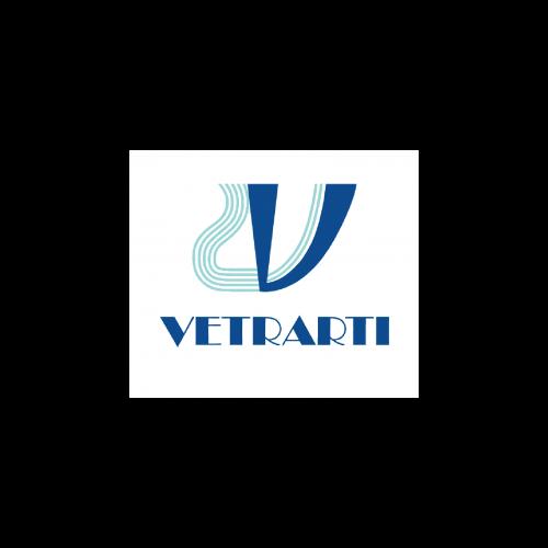 vetrarti-01